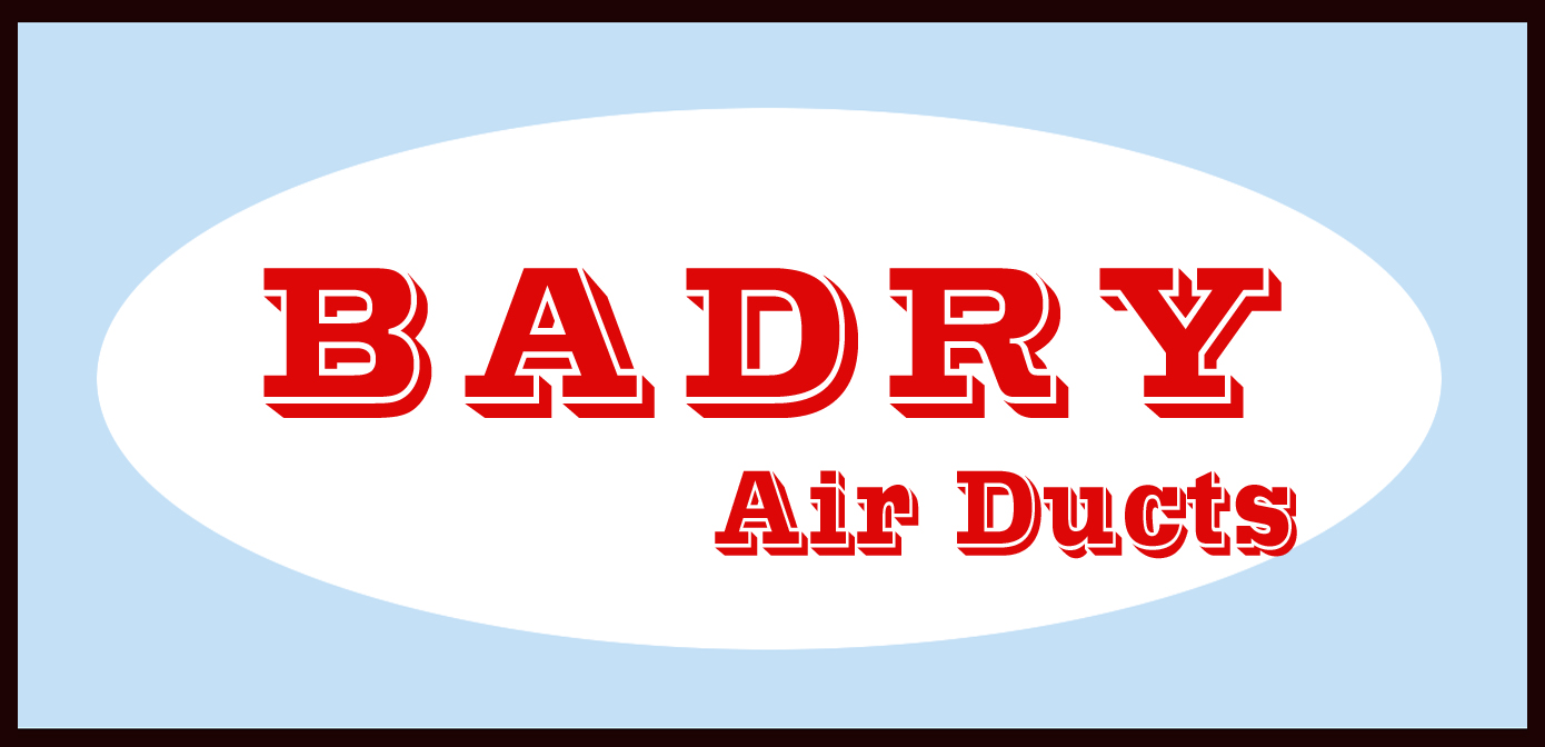 BADRY AIR DUCTS – BADRY GROUP